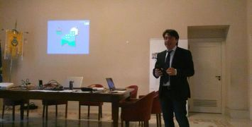 2nd Local Living Lab in Potenza