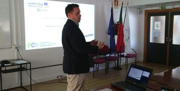 2nd Portuguese Workshop